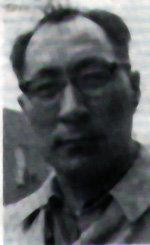 Eben Hopson